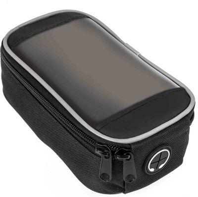 ProWorks Black Bike Phone Bag