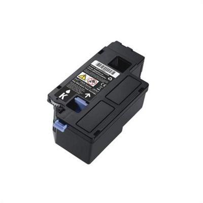 Dell Printer ink cartridge for E525w - Black