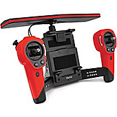 Parrot Skycontroller Red for Parrot Bebop Drones