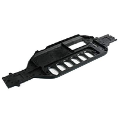 FTX Carnage EP Chassis Plate 1pc - RC Spare