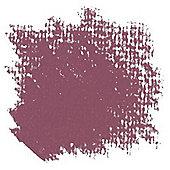 Daler Rowney Artists Oil Pastels - Red Grey 4