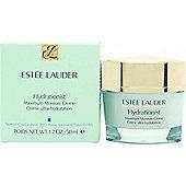 Estee Lauder Hydrationist Moisture Creme 50ml Normal/Combination Skin