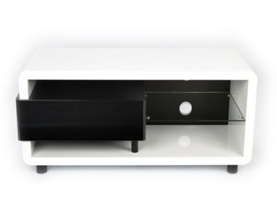 Iconic Essence TV Stand