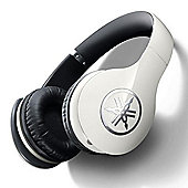 Yamaha HPHPRO400 High-Fidelity Over-Ear Headphone