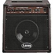 Laney LA20C Acoustic Amp - 20w