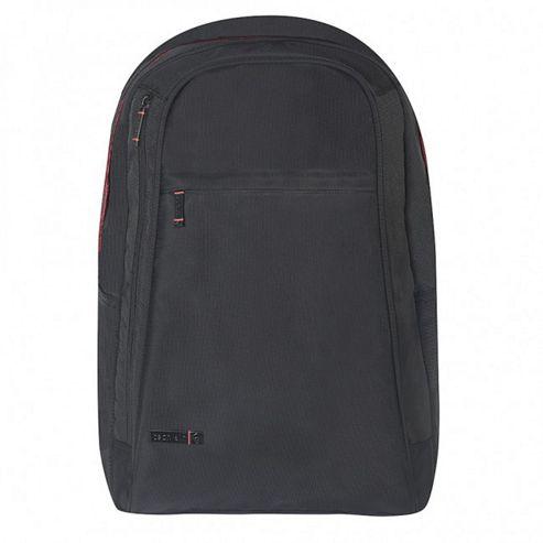 Techair Z Series Z0701V3 Backpack (Black) for 15.6 inch Laptops