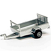 Britains 1:32 Scale ATV Trailer