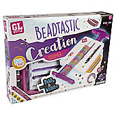 Beadastic Creation