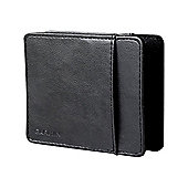 Garmin 010-10723-02 Genuine Leather Carry Case for Nuvi