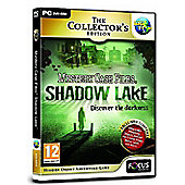 Mystery Case Files: Shadow Lake Collectors Edition 2