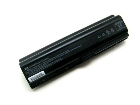 Main Battery Pack 10.8v 8800mAh