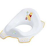 Disney Baby Toilet Trainer Seat - WTP