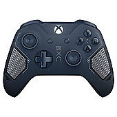 Xbox Wireless Controller  Patrol Tech Special Edition