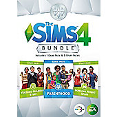 The Sims 4 - Bundle Pack 9 PC