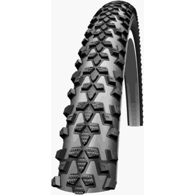 Schwalbe Smart Sam Tyre: 29 x 2.10 Black Wired. HS 367, 54-622, Performance Line