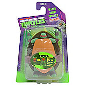 Teenage Mutant Ninja Turtles Water Grow Turtles Raphael
