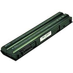 2-Power CBI3351A for Dell Latitude E6420