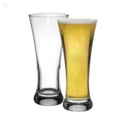 Ravenhead Essentials Beer Glasses 3-Piece Set 320 ml