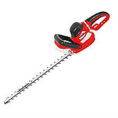 Grizzly Hedge Trimmer 750W