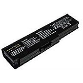 2-Power CBI2082A Lithium-Ion (Li-Ion) 4600mAh 11.1V rechargeable battery
