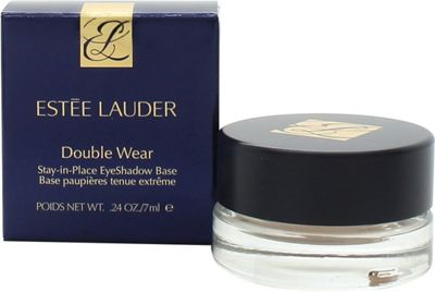 Estée Lauder Double Wear Stay-in-Place Eyeshadow Base 5ml