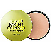 Max Factor Pastell Compact 05 Pressed Powder 20g