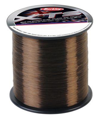 Berkley Mono XTS Line 4lbs, 0.20mm, 1828m/2000yd