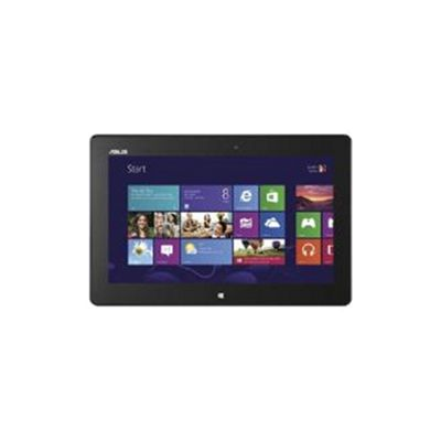Asus VivoTab ME400C-1B087W (10.1 inch) Tablet PC Atom Z2760 2GB 64GB WLAN Webcam Windows 8 Home with MS Office Home and Student