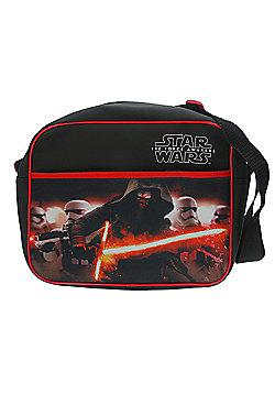 Star Wars 'Rule The Galaxy' Despatch Bag