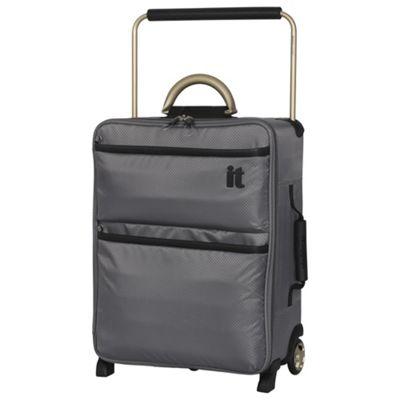 Hand Luggage   Sports & Leisure - Tesco