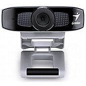 Genius FaceCam 320 - web camera