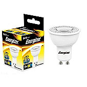 1x Energizer GU10 LED Light Bulb Cool White