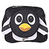 Peko Penguin Shoulder bag