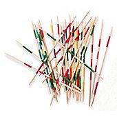 John Crane Pick Up Sticks