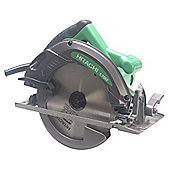 C7SB2 Circular Saw 185mm 60mm DOC 240 Volt
