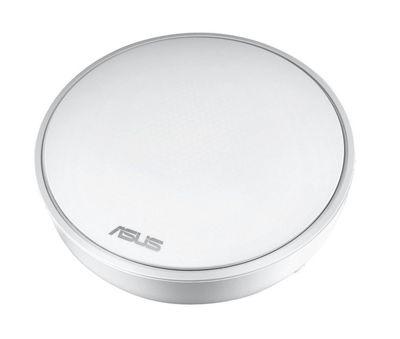 ASUS Lyra Mini AC1300 Dual Band Mesh WiFi System