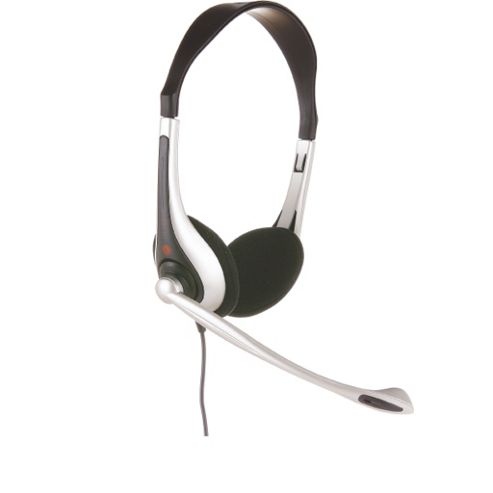 USB Stereo Headset