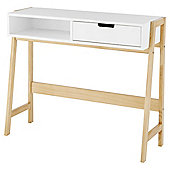 Connie Compact Desk