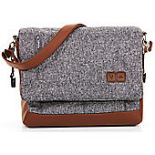 ABC Design Urban Changing Bag (Race)