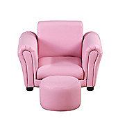 Kids Chairs Children S Furniture Tesco
