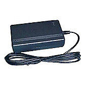 2-Power AC Adapter for Sony Vaio 19v Black power adapter/inverter