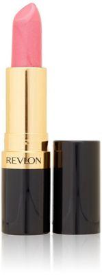 Revlon Super Lustrous Lipstick 4.2g - 805 Kissable Pink