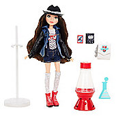 Project MC2 Doll With Experiments - McKeyla McAlister