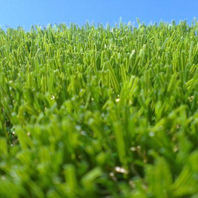 EverLawn Platinum Artificial Grass - 2m Width x 1m Length (2m²)