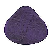 La Riche Neon Blue Hair Colour