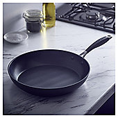 Go Cook Forged Aluminium Frying Pan 30cm