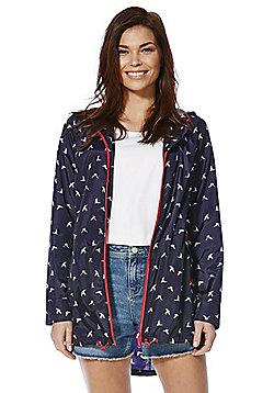 bcab25fae469 Buy Women s Coats from our Women s Coats   Jackets range - Tesco