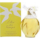 Nina Ricci L'air Du Temps Shower Gel 200ml For Women