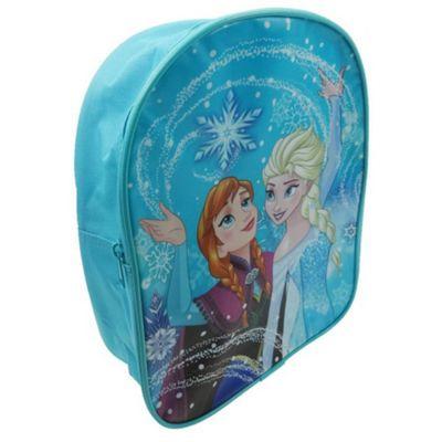 Disney Frozen 'Northern Lights' PVC Front Backpack
