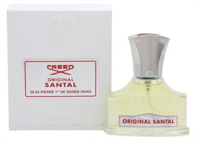 Creed Original Santal Eau de Parfum (EDP) 30ml Spray For Men